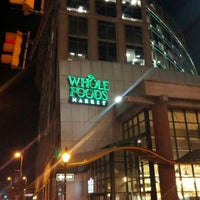 Photo taken at Whole Foods Market by Sevon C. on 1/29/2013