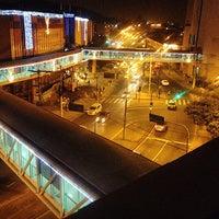 Photo taken at West Shopping by Eduardo L. on 11/29/2014