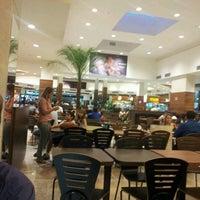Photo taken at McDonald's by Lairton O. on 2/8/2013