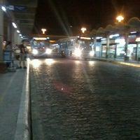 Photo taken at Terminal Papicu by ricardo b. on 10/20/2012