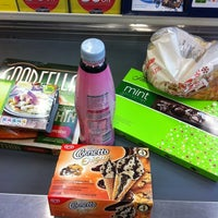 Photo taken at Tesco Extra by Claudia O. on 10/11/2012