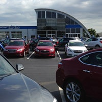 Photo taken at Harvey Auto Outlet by Harvey Auto Outlet on 11/23/2016
