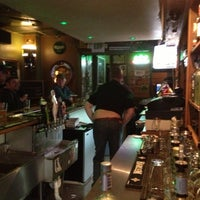 Photo taken at O'Connors Perfect Pint by Eric R. on 11/14/2012