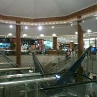 Photo taken at Natal Shopping by Nálison M. on 2/14/2013