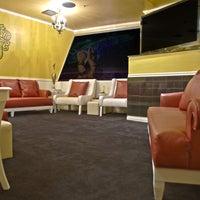Photo taken at Sapphire Gentlemen's Club Las Vegas by Sapphire Gentlemen's Club Las Vegas on 9/6/2013