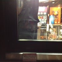 Photo taken at Taco Bell by Meatloaf T. on 10/4/2012