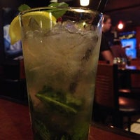 Photo taken at Gibson's Grill by Jennifer G. on 12/15/2012