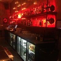 Photo taken at Vanguard Lounge by Risa . on 2/24/2013