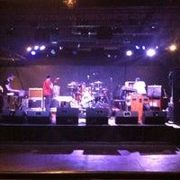 Photo taken at Club Red by Reuben M. on 3/9/2013