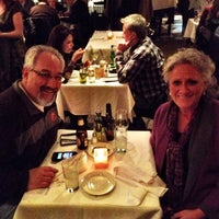 Photo taken at Figlio by Pam M. on 1/1/2015