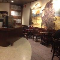 Photo taken at Starbucks by Krista's P. on 12/27/2015
