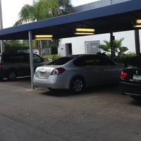 Photo taken at City Car Care by Marco G. on 9/30/2012