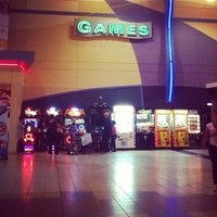 Movie Showtimes and Movie Tickets for Regal Southland Mall Stadium 16 located at S. Dixie Hwy., Miami, FL.