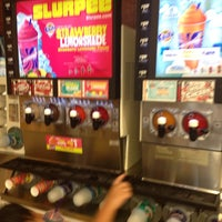 Photo taken at 7-Eleven by Arnulfo Jr R. on 8/4/2013