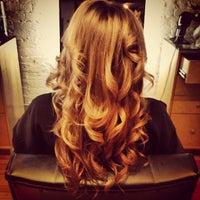 Anagen Hair Studio