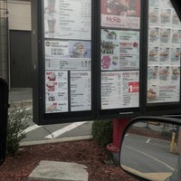 Photo taken at McDonald's by Tawana P. on 12/21/2012