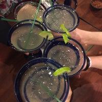 Photo taken at Margaritas by Cheryl M. on 2/23/2016