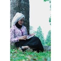 Photo taken at Universitas Jember by Muhamad F. on 10/23/2015