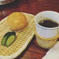 Photo taken at ふるさと by Nonchiki on 2/10/2016