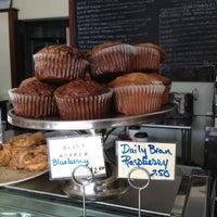 Photo taken at Gigi's Cafe by Bart H. on 2/17/2013