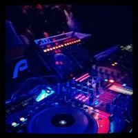 Photo taken at Pub Capitán Drake by Enrique M. on 6/23/2013