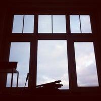 Photo taken at Hyper Mansion by Henrik B. on 12/9/2012