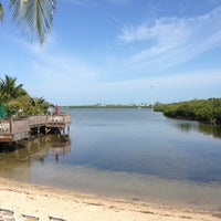 Photo taken at Courtyard Key West Waterfront by B G. on 4/9/2013