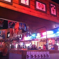 Photo taken at Texas Roadhouse by Michelle D. on 10/8/2012