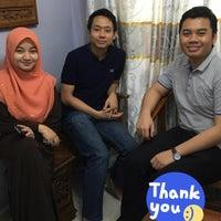 Photo taken at Restoran Mamak Mastiara by Azly A. on 7/23/2016