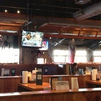 Photo taken at Double Dogs by Tanae T. on 10/18/2012