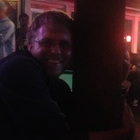 Photo taken at The Roaming Gnome Pub & Eatery by Tanae T. on 12/8/2012