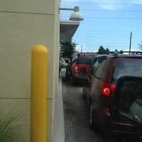 Photo taken at Starbucks by Aaron G. on 6/20/2013