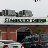 Photo taken at Starbucks by Matt G. on 7/13/2013