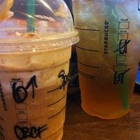 Photo taken at Starbucks by Spenser C. on 6/21/2013