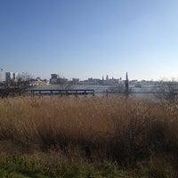 Photo taken at Royerssluis by Klaas v. on 3/9/2014