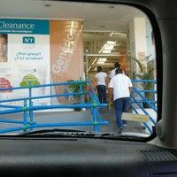 Photo taken at Farmacia San Pablo by Arantxa C. on 10/14/2012
