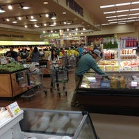 Photo taken at 99 Ranch Market by Ekaterina P. on 11/2/2012