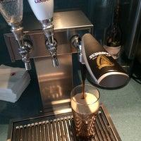 Photo taken at Maple Leaf Lounge by Wayne S. on 7/31/2014