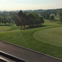 Photo taken at The Country Club by Wayne S. on 5/26/2016