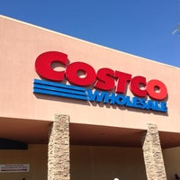 Photo taken at Costco by Gabriel C. on 10/28/2012