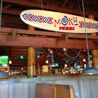 Photo taken at Islands Restaurant by Duane S. on 6/13/2013