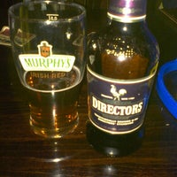 Photo taken at Tierney's Irish Pub by Andrii S. on 3/31/2013