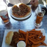 Photo taken at Spirits Bar & Grill by Karen S. on 7/26/2013