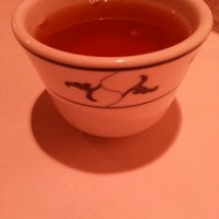 Photo taken at Golden Gate Chinese Restaurant by Deanna T. on 12/15/2012