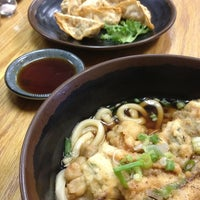 Photo taken at Yama Japanese Restaurant by Neale H. on 12/1/2012