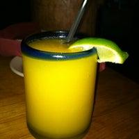 Photo taken at Canyon Cafe by Jo Ellen L. on 10/21/2012