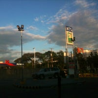 Photo taken at Matina Town Square by Eli B. on 4/28/2013