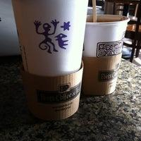 Photo taken at Peet's Coffee & Tea by Ruben H. on 7/3/2013