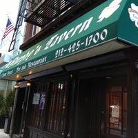 Photo taken at Murphy's Tavern by JonathanT2 on 1/18/2013