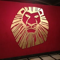 Photo taken at Teatro Lope de Vega by blanca g. on 2/6/2013